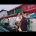 Video   Madee - WAACHE WAONGEE