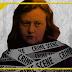 ILSE KOCH - A BRUXA DE BUCHENWALD | CDC 016