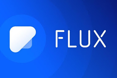 Flux - Substratum Theme Apk v5.3.2 (Patched)