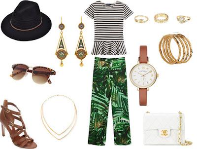 https://s-fashion-avenue.blogspot.com/2020/08/looks-jungle-print-clothing-that-are.html