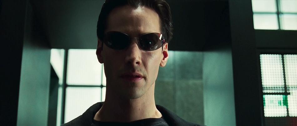 Novo Tópico Matrix%2B31
