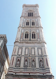 visitar-fin-de-semana-florencia-campanile