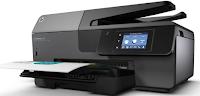 Muat turun HP Officejet 6815 All-in-One Printer Driver untuk windows 7, windows 8 win 8.1, Windows 10, Vista (32bit & 64-bit), XP dan Mac, HP 6815 driver all in one driver