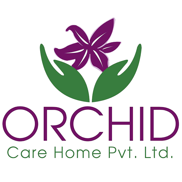 Orchid Care Home