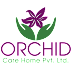 Physiotherapist Wanted - Orchid Care Home