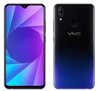 Harga Vivo Y95 Terbaru beserta Spesifikasi Lengkap