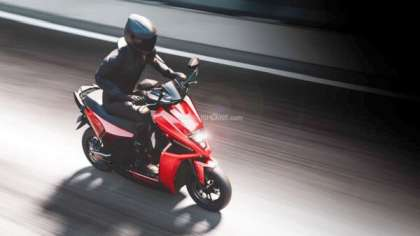 an electric scooter, electric scooter, electric scooter top speed, electric scooter price, electric scooter speed, electric scooter images, top 10 electric scooter, electric scooter, electric scooter low price, high efficiency electric scooter, top 10 upcoming electric scooter