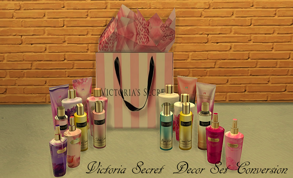 Secret Decor 28 Images S Secret Pink Inspired Bedroom Ljdecor Centerpieces The Place Li The