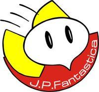jpf.com.pl