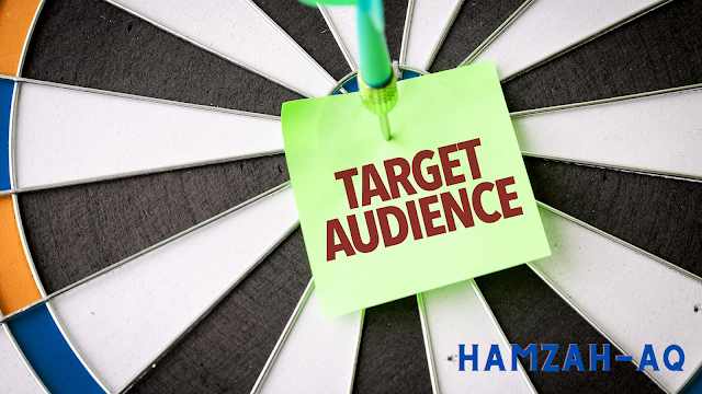 how to improve advertising on social media
