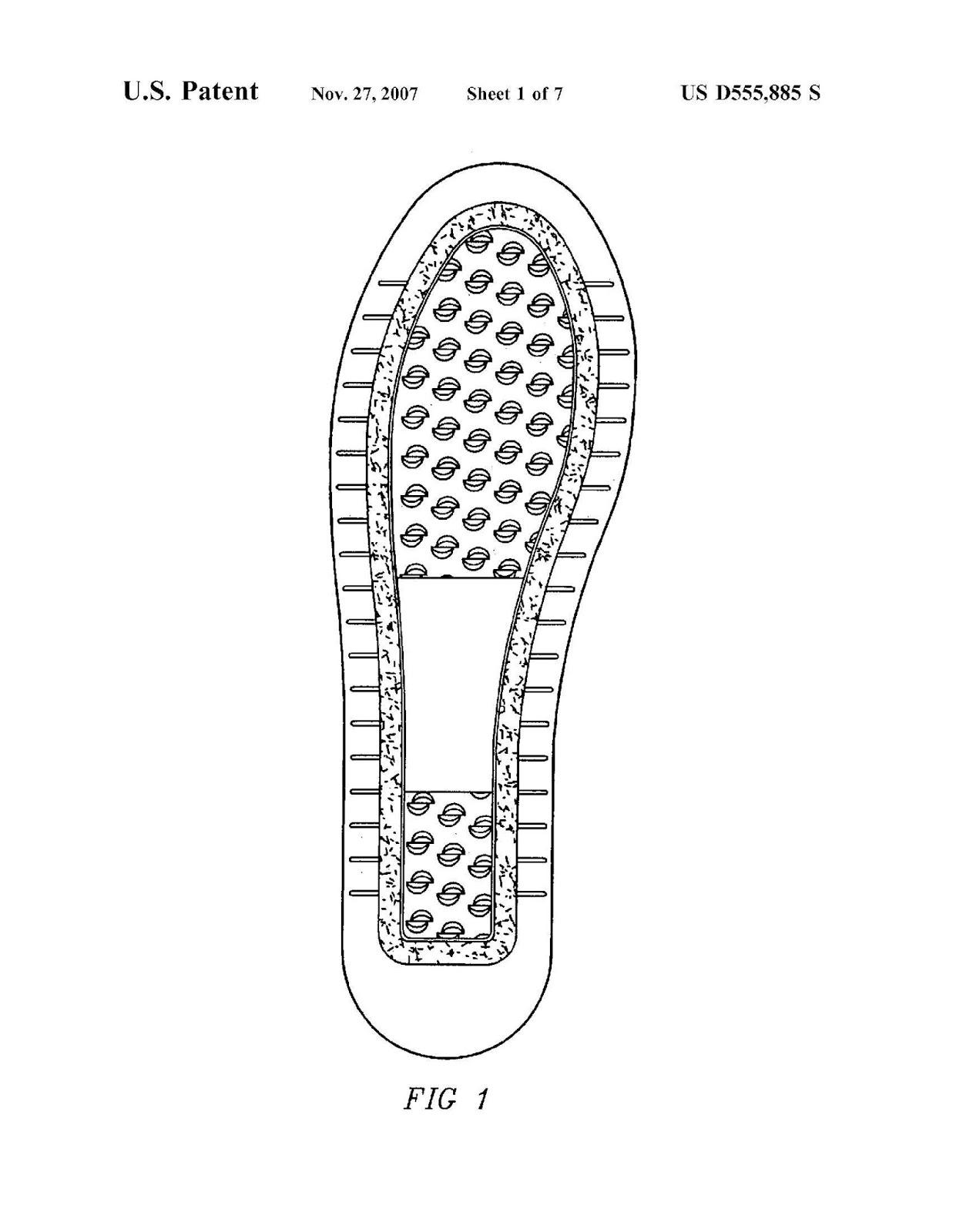 Liu Vs J Amp B Yang Corporation 3 17 Cv 00966 Shoe Bottom Us