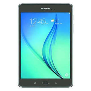 Full Firmware For Device Samsung Galaxy Tab A SM-T355