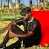New Audio|Hamadai Ft  Zee Cute-Kama Pele|DOWNLOAD OFFICIAL MP3 On Jacolaz.com Site