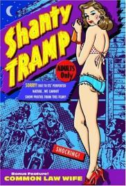 Shanty Tramp 1967