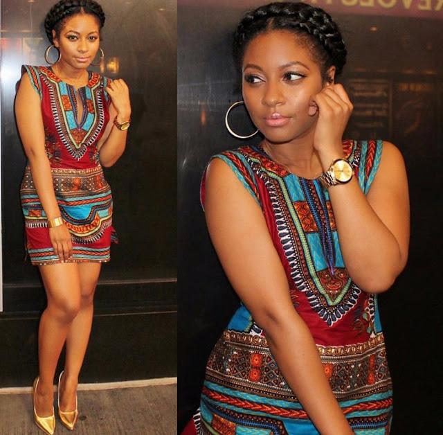 Beauté, astuce, femme, maquillage, noire, coiffure, cheveux, Eyebrow, charme, tissage, LEUKSENEGAL, Dakar, Sénégal, Afrique