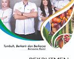 Lowongan Kerja Di Rs Rumah Sehat Terpadu Dompet Dhuafa Campusnesia Co Id