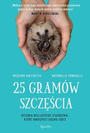 http://lubimyczytac.pl/ksiazka/4879726/25-gramow-szczescia