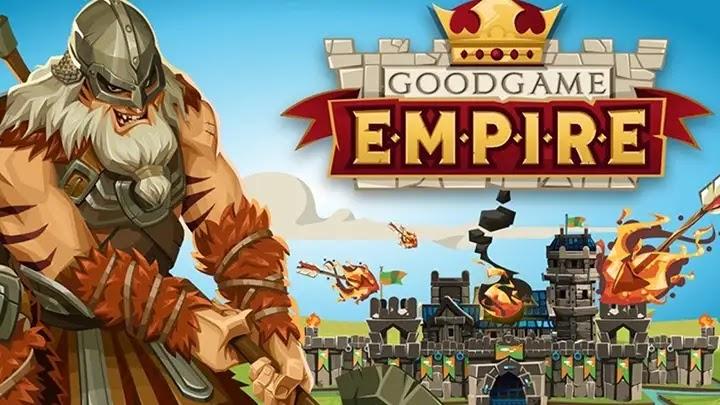 Good Game Impire