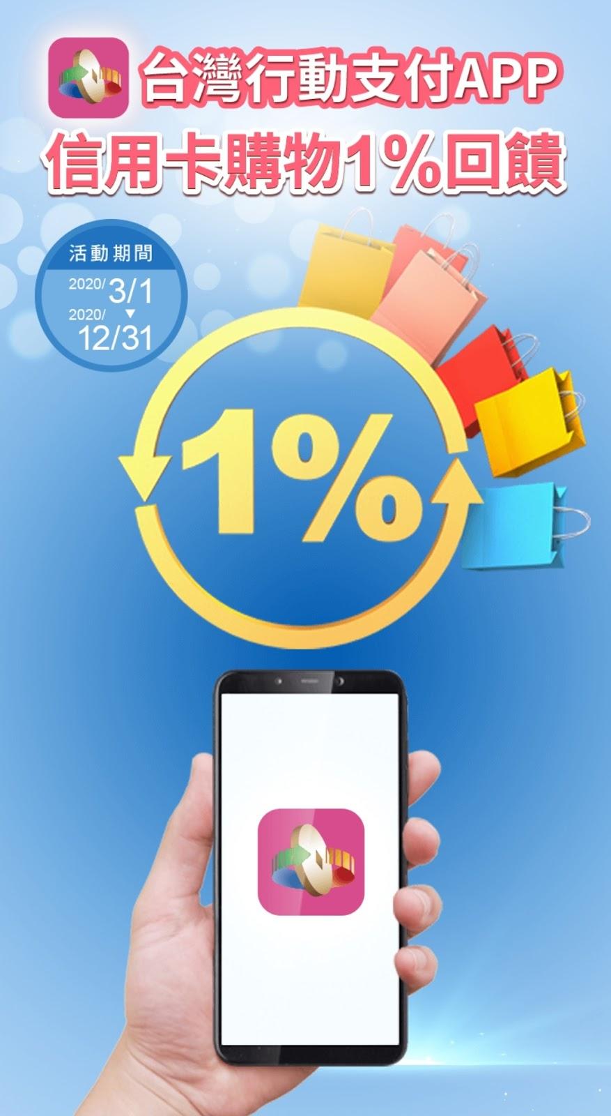【超級比一比】臺哥大聯名卡 VS. My樂現金回饋卡 6%回饋神卡哪張好?