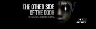 the other side of the door soundtracks-kapinin diger tarafi muzikleri
