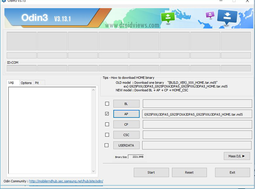 All Mobile Flash File Store : Download Samsung Galaxy Tab 4