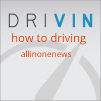 how to driving | car drive and bike drive all information