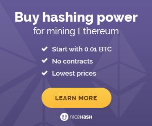 https://new.nicehash.com/buy?refby=90465
