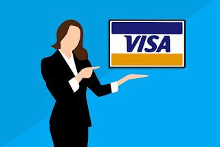 Perbedaan Visa dan Paspor