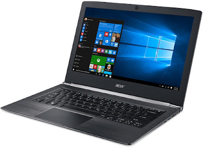 Acer Aspire S5-371-753T