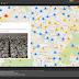 Creepy (A Geolocation OSINT Tool) :: Tools