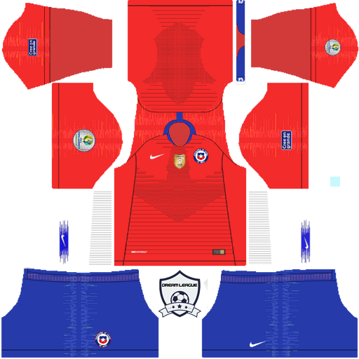 chile-2019-copa-america-home-kit-dls-19-fts-15-kit-2