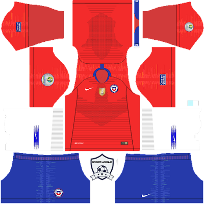 chile-2019-copa-america-home-kit-dls-2