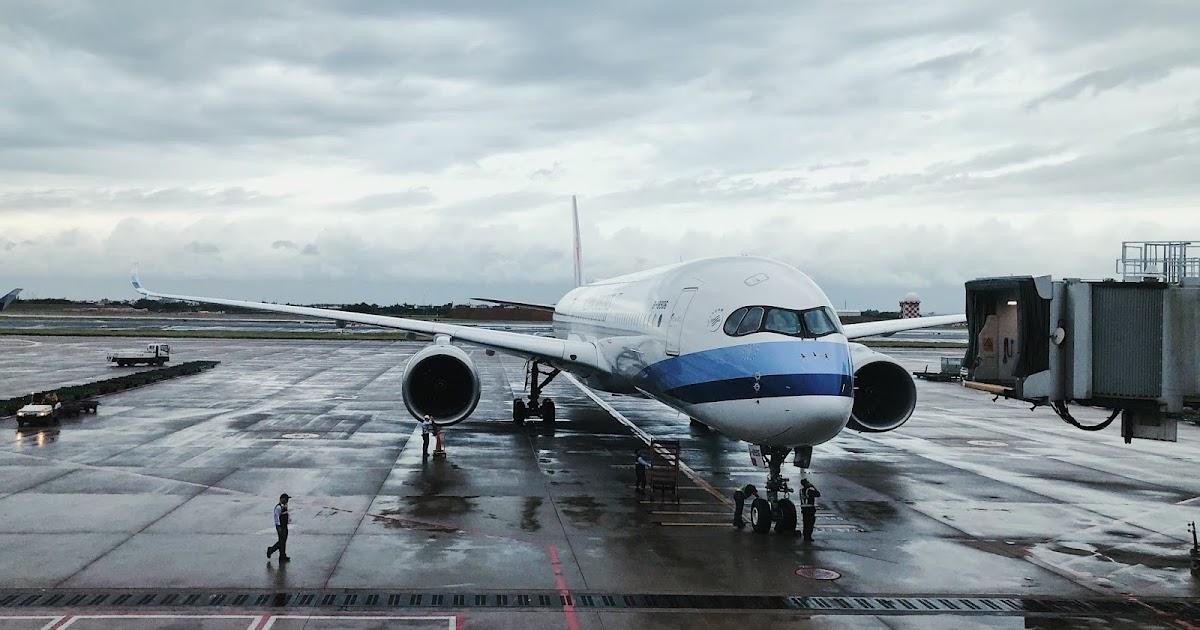 臺灣航空公司日本機票退票懶人包|中華航空,長榮航空,臺灣虎航最新資訊|3月6日最新 - 小食日記