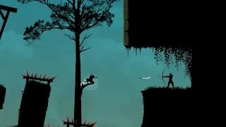 ninja arashi 2 mod apk unlimited money