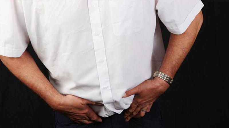 COVID-19 spermleri olumsuz etkileyebilir