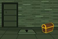 Games2Live - G2L Green House Escape
