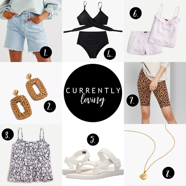 nc blogger, north carolina blogger, mom style, style on a budget, look for less, summer style, what to wear for summer