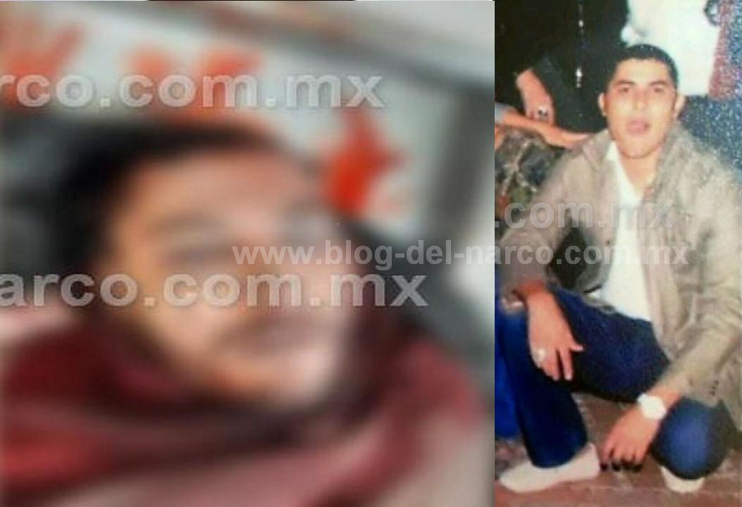 El Chino Ántrax el taquero y pandillero que con 19 años fue reclutado para proteger a la familia Zambada, hoy se habla de una traición de sus patrones