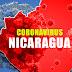 """Neumólogo nicaraguense dice: """"Somos una amenaza para los países vecinos"""""""