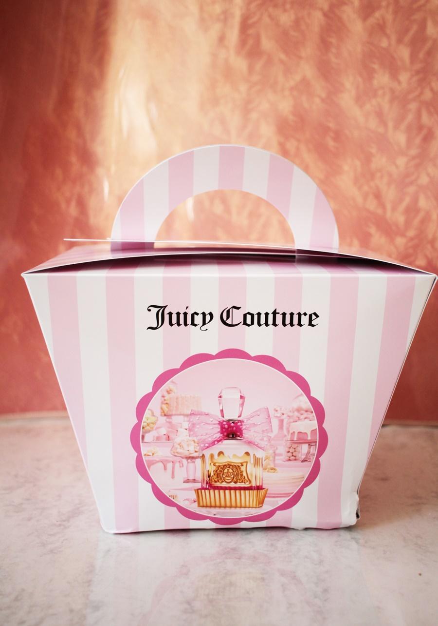 juicy couture gewinnspiel