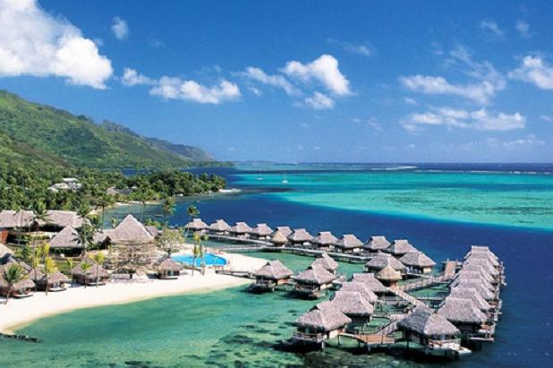 Destinasi Wisata Lombok Timur