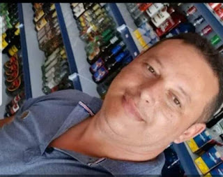 Em Cacimba de Dentro empresario Jande testa positivo para COVID-19 e é internadona na capital.
