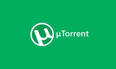 uTorrent veloce