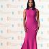ANGELA BASSETT SLAYS AT THE BAFTA AWARDS