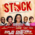 "Event: Damola Akiogbe Hosts Bi-Annual #WhereAreYourAccusers Drama Event Tagged ""STUCK!"" [@DamolaWAYA]"