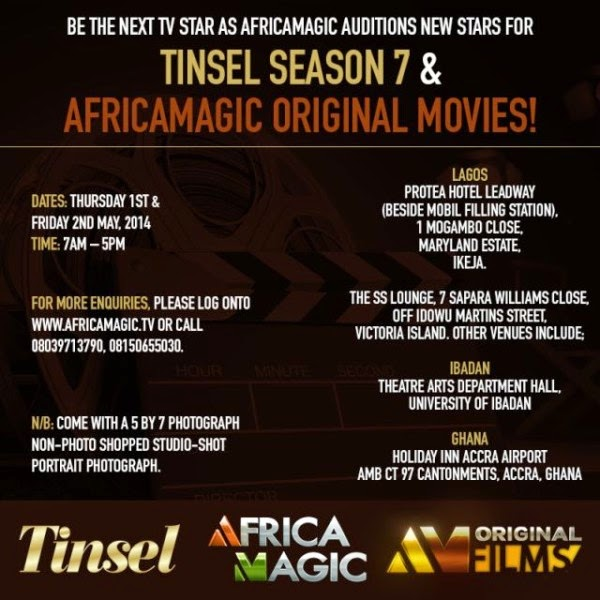 Auditions-in-Lagos