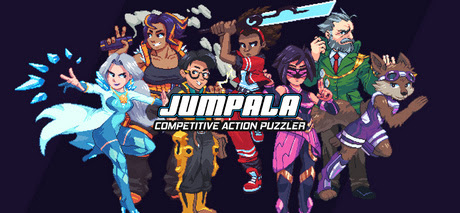 jumpala-pc-cover