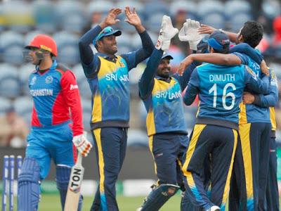 SL vs PAK ICC WORLD CUP 11th match Prediction