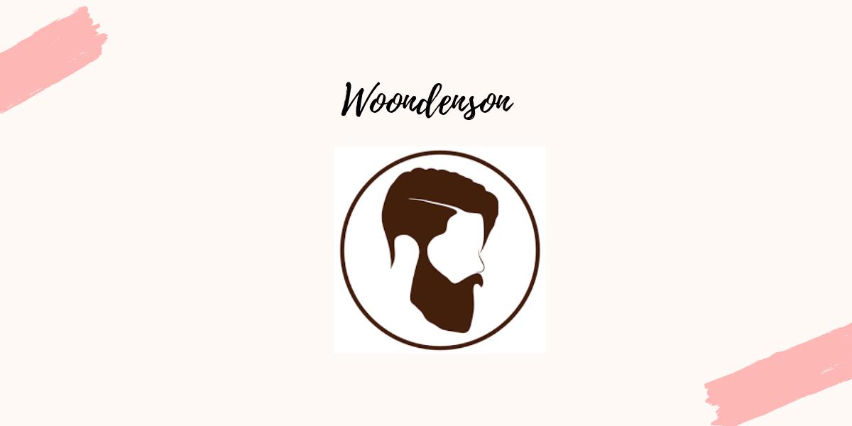 WOONDENSON