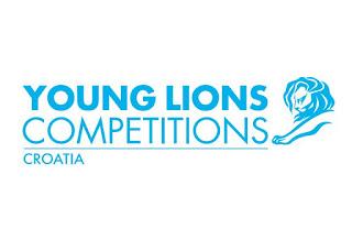 http://www.advertiser-serbia.com/vrhunski-mentori-dolaze-na-young-lions-school-u-rovinju-prijave-su-u-toku/